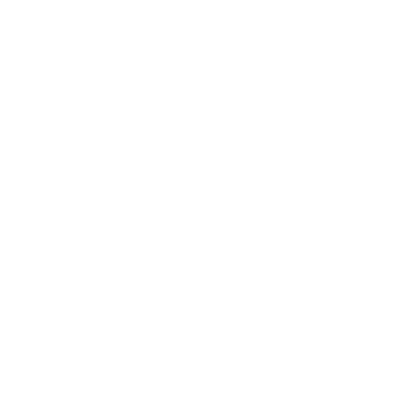 Best Independent Travel Agency 2018