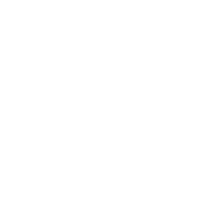 Best Independent Travel Agency 2017